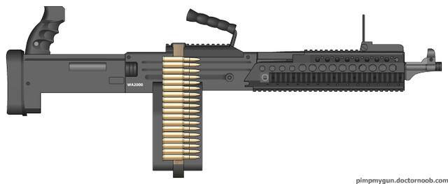 File:MG-250 ESAW.jpg