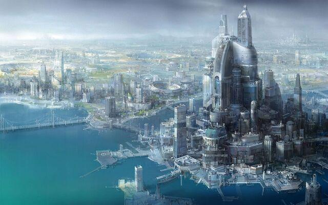 File:Prime City.jpg
