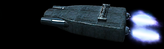HelAux GT2 -12