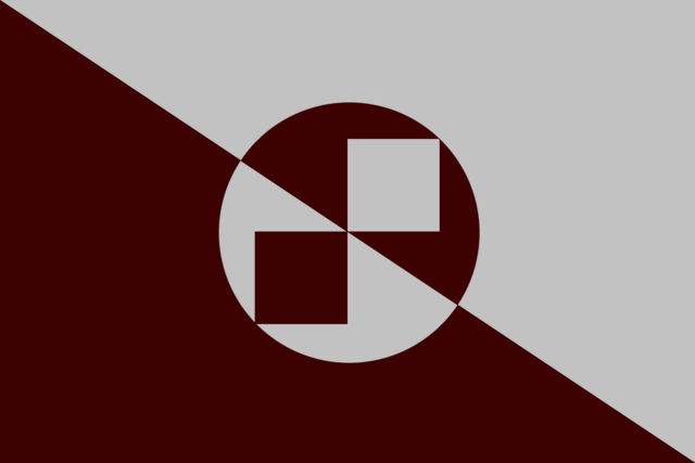 File:Flag of the Lonur Civilization.png