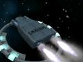 HelAux GT2 -02.png