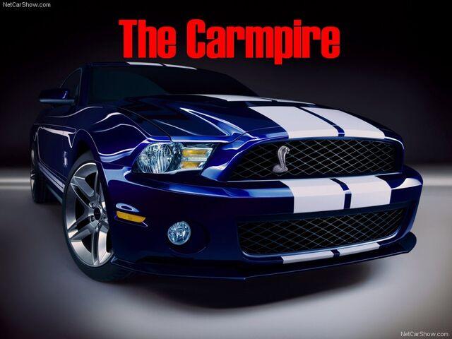 File:Carmpire logo.jpg