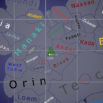 Map-locator-Lornan