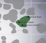 Map-locator-Fzanti