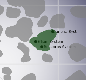 File:Map-locator-Fzanti.png