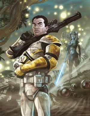 File:192457-103116-clone-commander-bly large.jpg