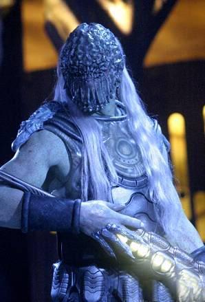 File:WraithWarrior.jpg