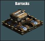 File:Barracks(Level10).jpg