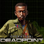 File:Operation-Deadpoint(SpecialEventPageBox).png