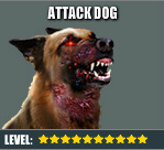 File:Attack dog - pic.png