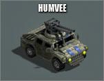 File:Humvee normal.png