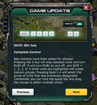 File:GameUpdates29.png