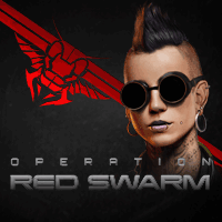 File:OperationRed Swarm.png
