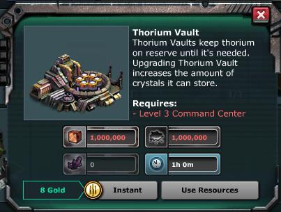 File:Thorium vault.png