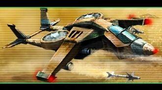 War Commander Operation Warhawk