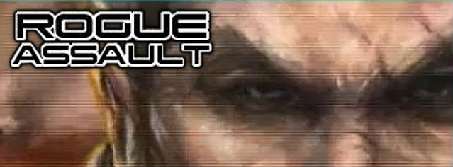 File:RogueAssult(HeaderPic).png
