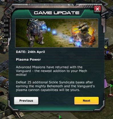 File:GameUpdates35.png