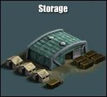 File:StorageBuilding.jpg