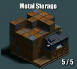File:MetalStorage-MainPic.png