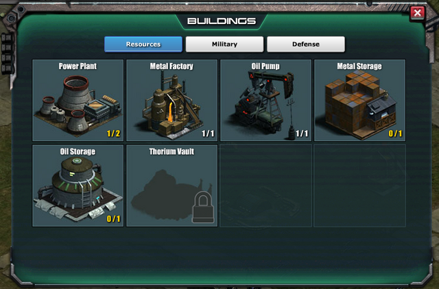 File:Building-resource.png