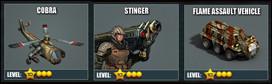 File:GameUpdate 10-30-13(small).jpg