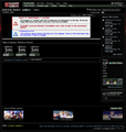 Thumbnail for version as of 04:20, April 1, 2014