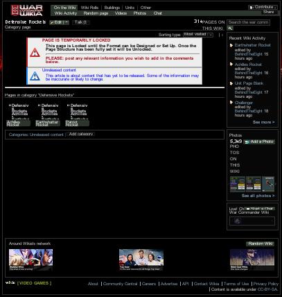 File:Defensive Rockets.png