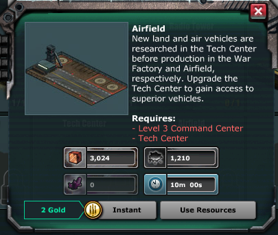File:Airfield.png