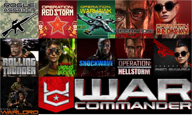 File:War Commander Event Pic Photo.png