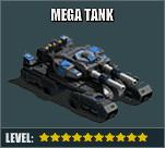 File:MegaTank(L10).jpg