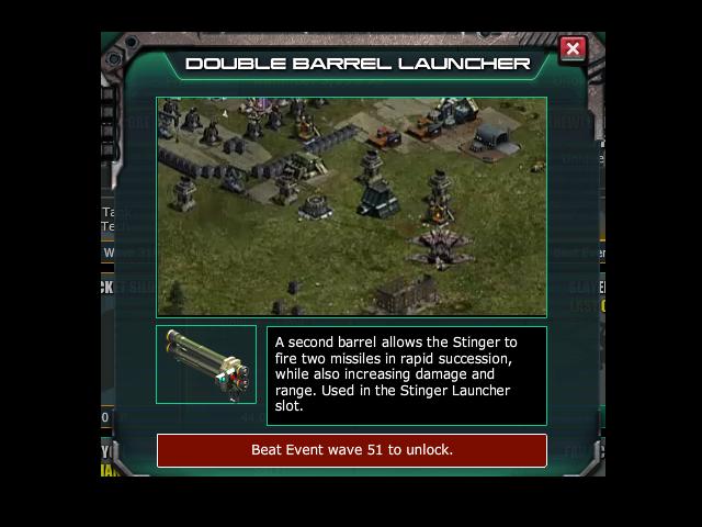 File:Bouble Barrel Launcher.png
