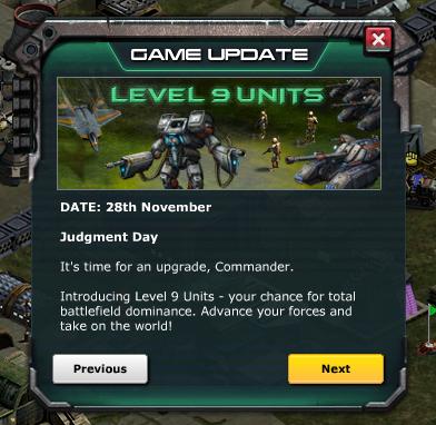 File:GameUpdates51.png
