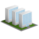 File:Category Buildings.png