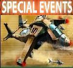 Special Event2