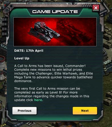 File:GameUpdates2.png