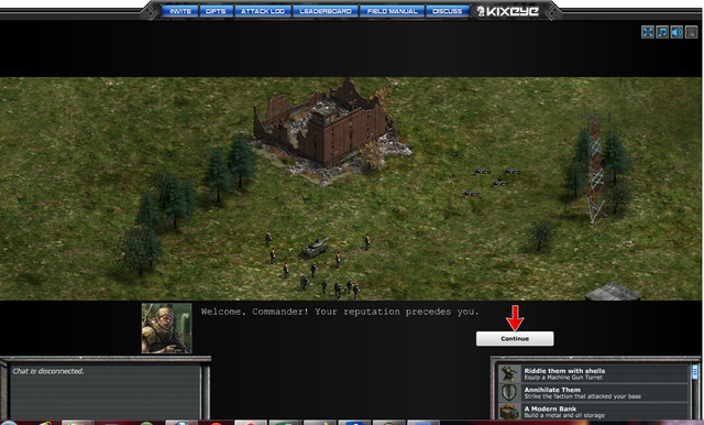 File:New player tutorial screen.png