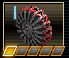 File:Studded Snow Tires.png