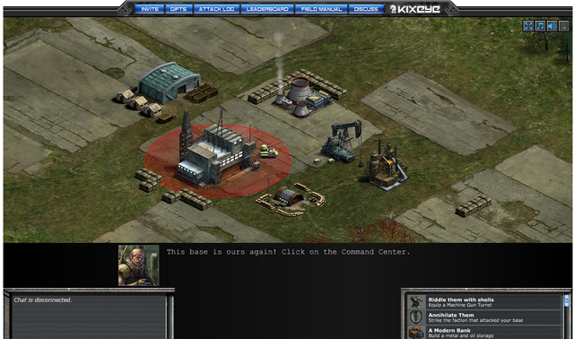 File:New player tutorial screen7.png