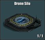 File:DroneSilo(Main).jpg
