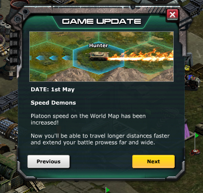 File:GameUpdates34.png