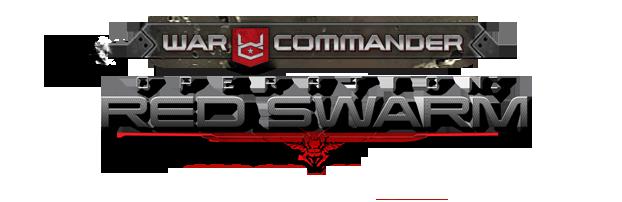 File:Redswarm.png
