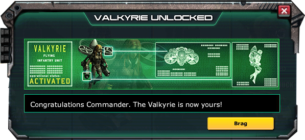 File:Valkyrie UnlockNotice.png