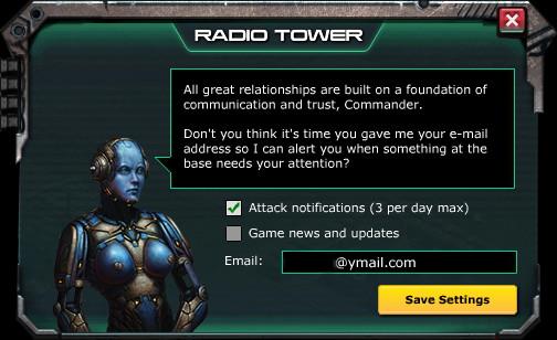 File:RadioTowerPanel.jpg