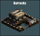 File:Barracks(Level09).jpg