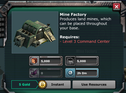 File:Mine factory.png