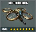 File:Copter Drones pic.jpg