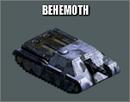 Behemoth-Mission-Pic