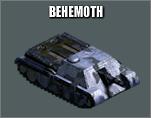 File:Behemoth-Mission-Pic.png