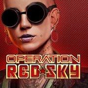 File:OperationRed Sky.jpg
