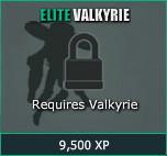 File:EValkyrie UnlockRequirement.jpg